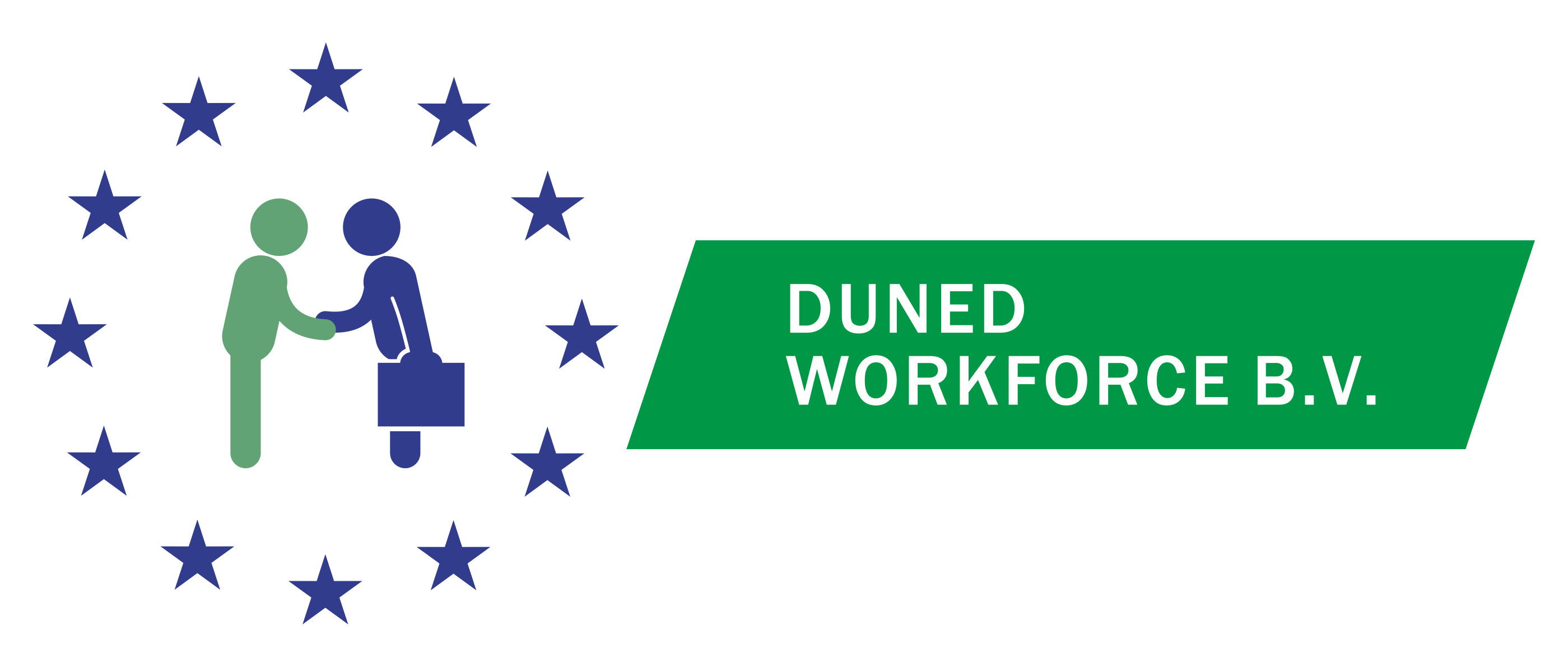 DUNED WORKFORCE